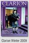 Clarion_Magazine_Online_v1_icon