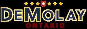 DeMolay Ontario